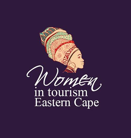 Witec-Logo